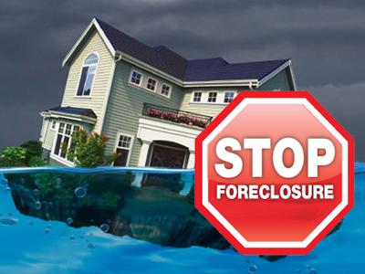 StopForeclosure