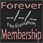 Forever Membership