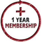1YearMembership