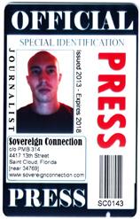 SC-ID-Web