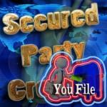 SPC_U_File-300x300