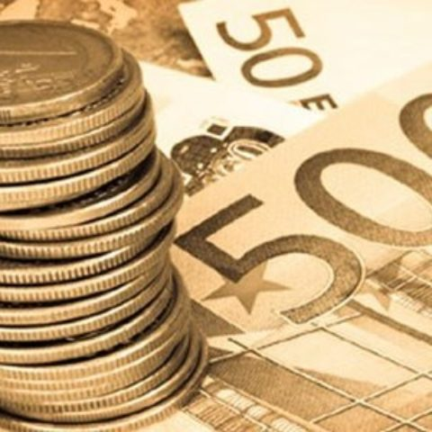 The Ins And Outs Of Corporate Eurobonds