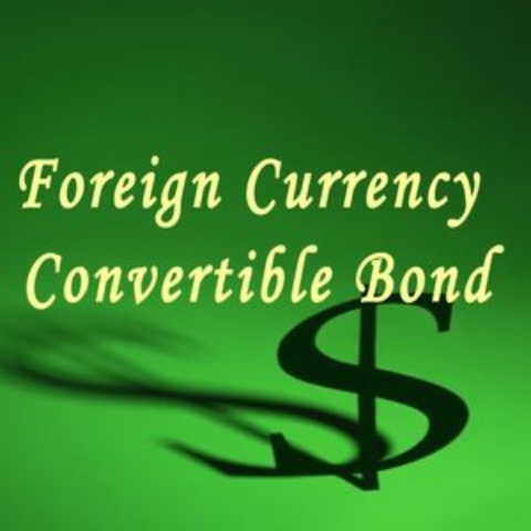 Convertible Bonds: Pros And Cons For Companies And Investors