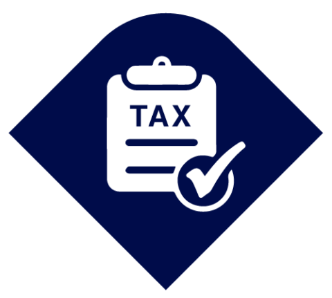 Taxation Rules For Bond Investors